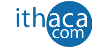 icon-ithacacom2.png