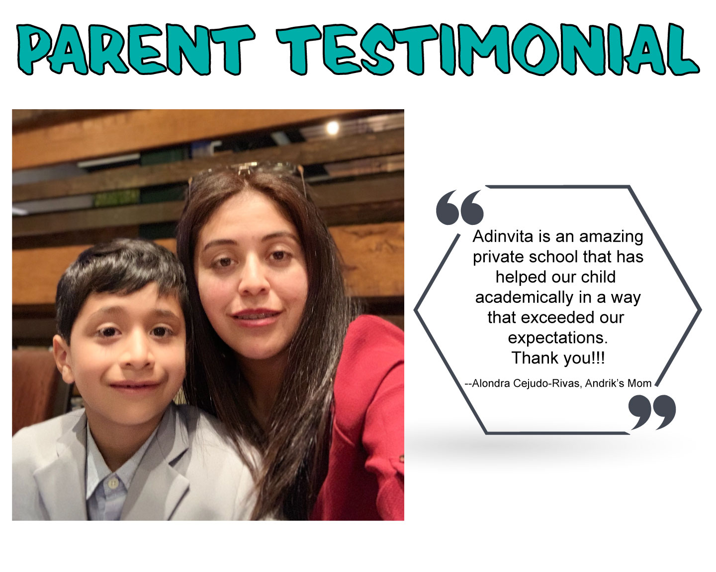 Alondra-Parent-Testimonial.jpg