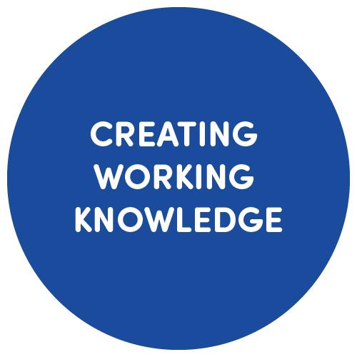 ORION_Knowledge.jpg