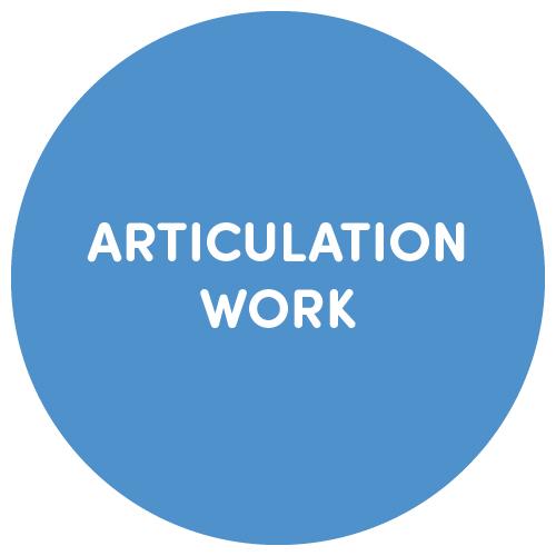 ORION_Articulation.jpg