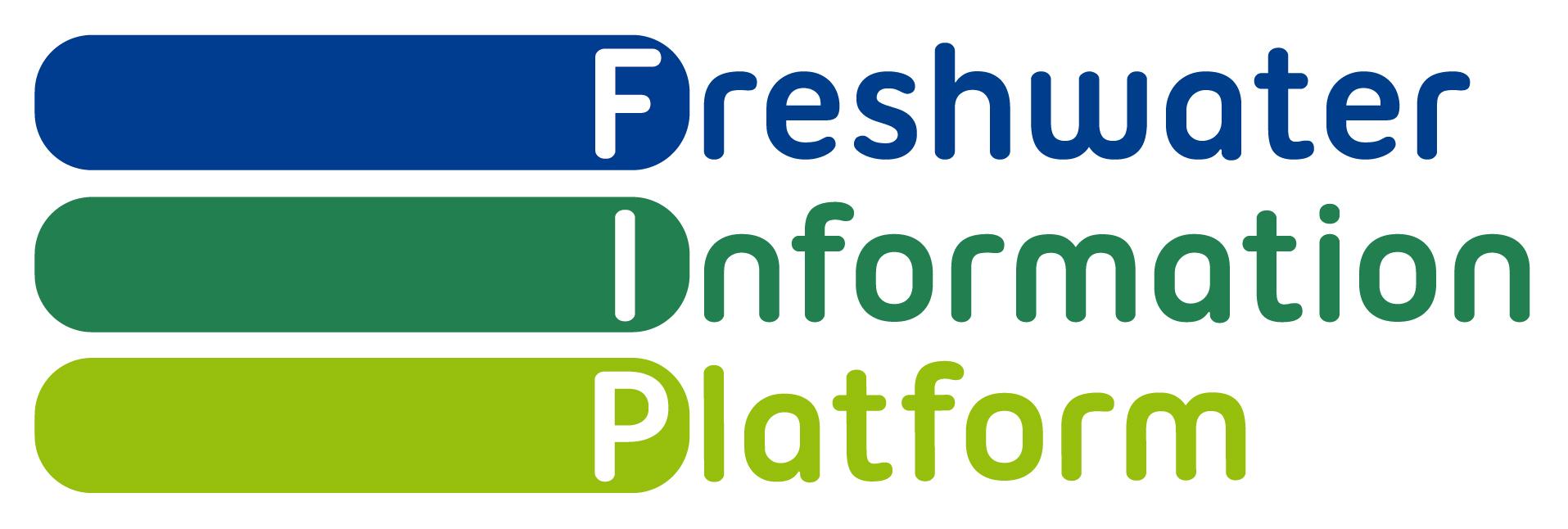 Freshwater Information Platform