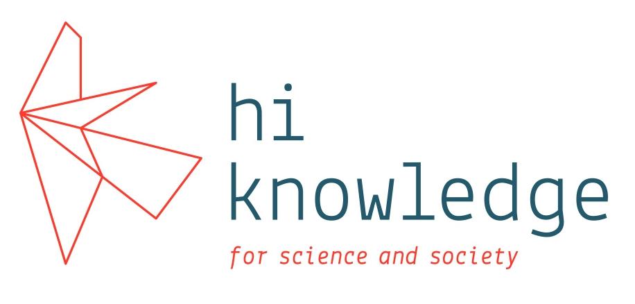 Hi-Knowledge