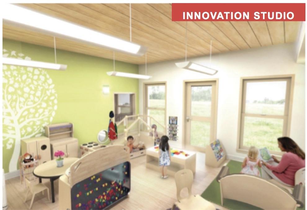 innovation studio.jpeg