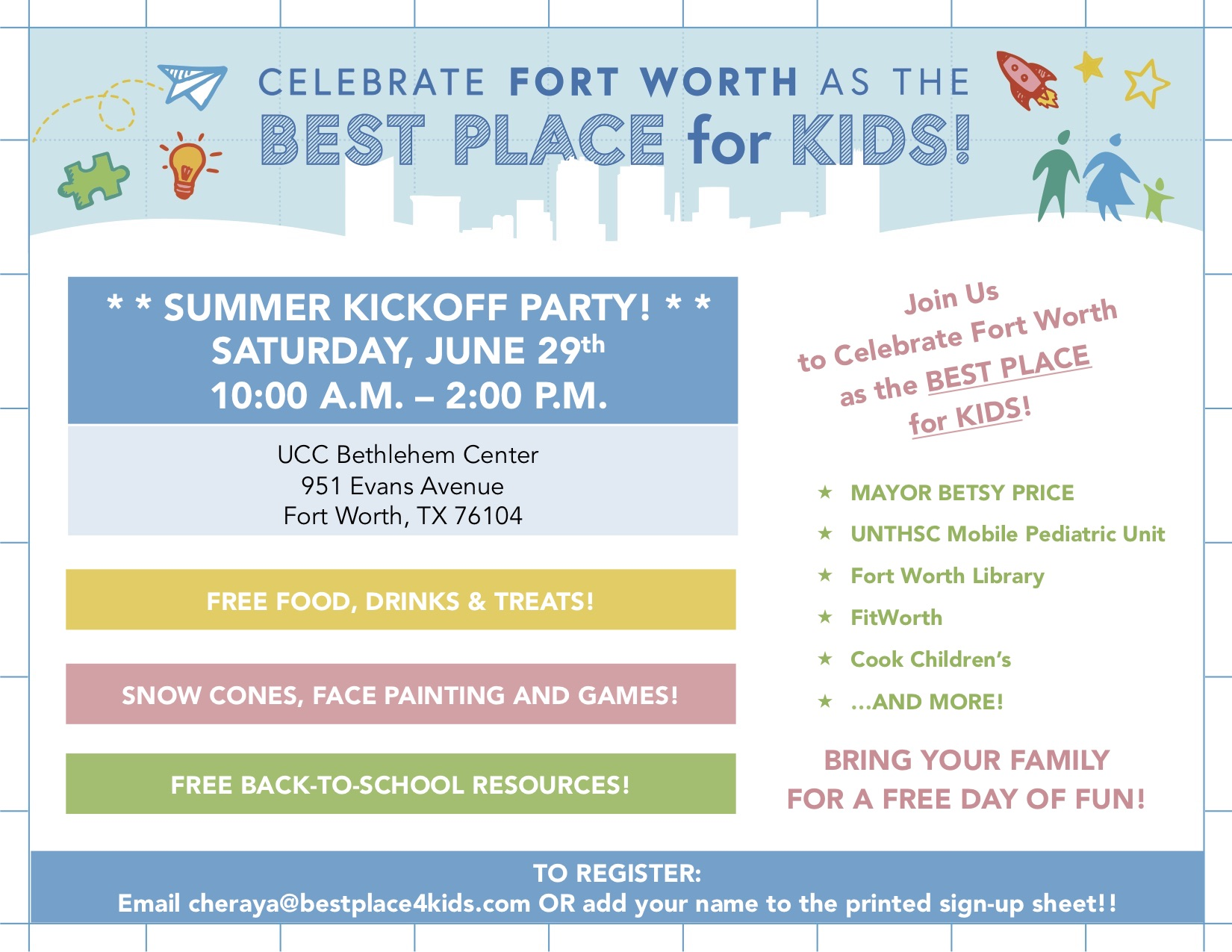 Best_Place_Summer_KickOff_Party_Flyer_6_29_19_FINAL copy.jpg
