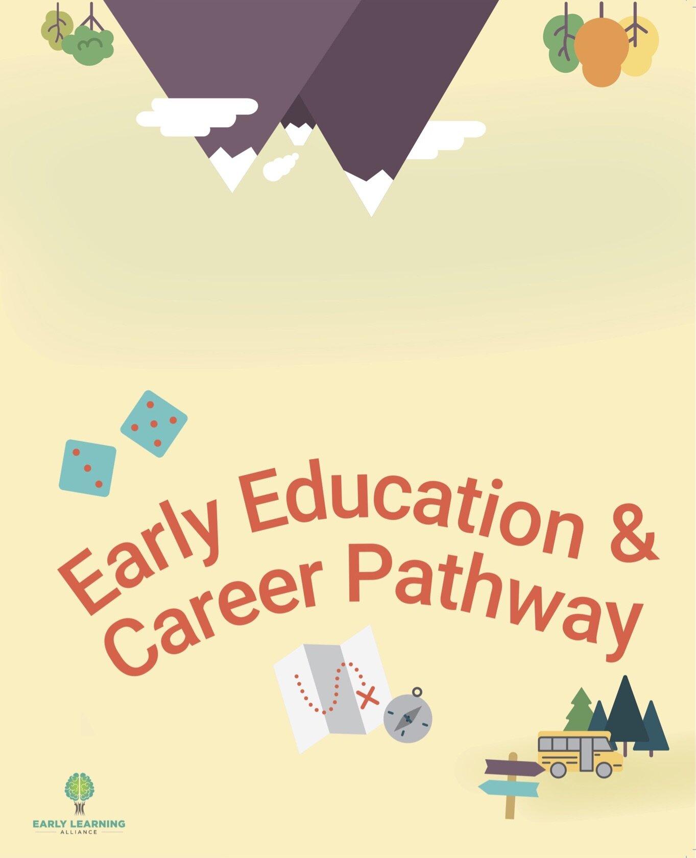 Career Pathways_Roadmap_ELA[1] copy 2.jpg