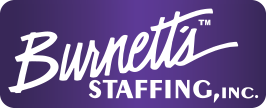 burnetts-logo.png