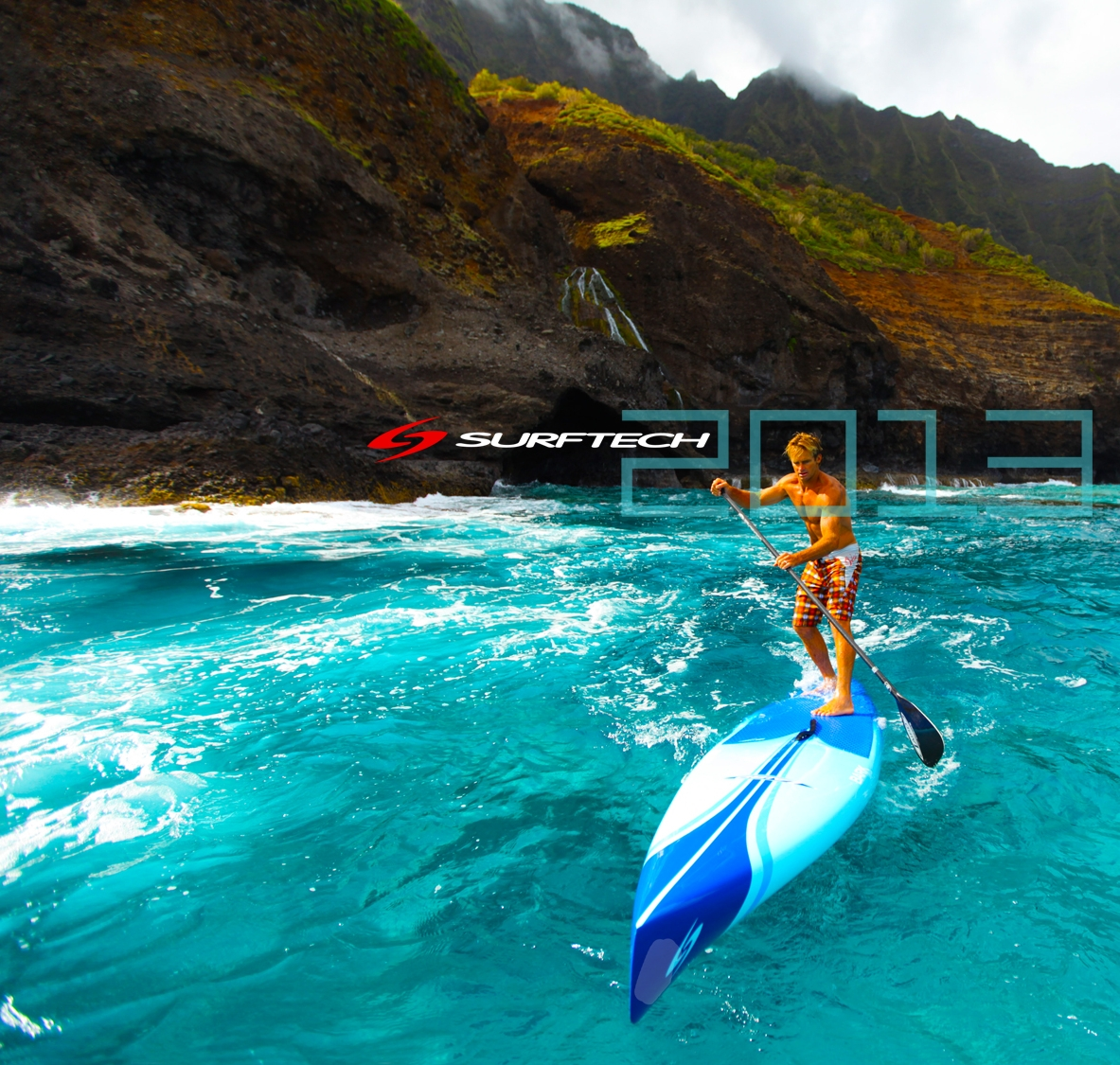SURFTECH-2013-SUP copy.jpg