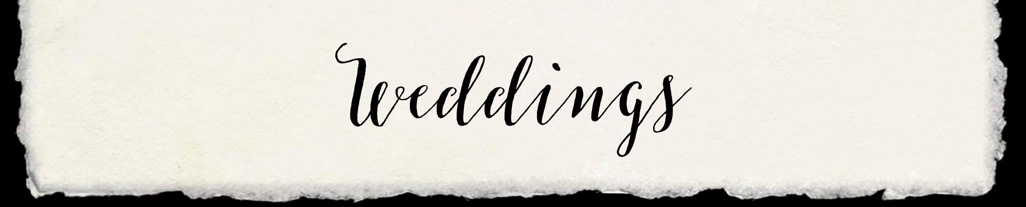 DBD-Website-WeddingsWide.png
