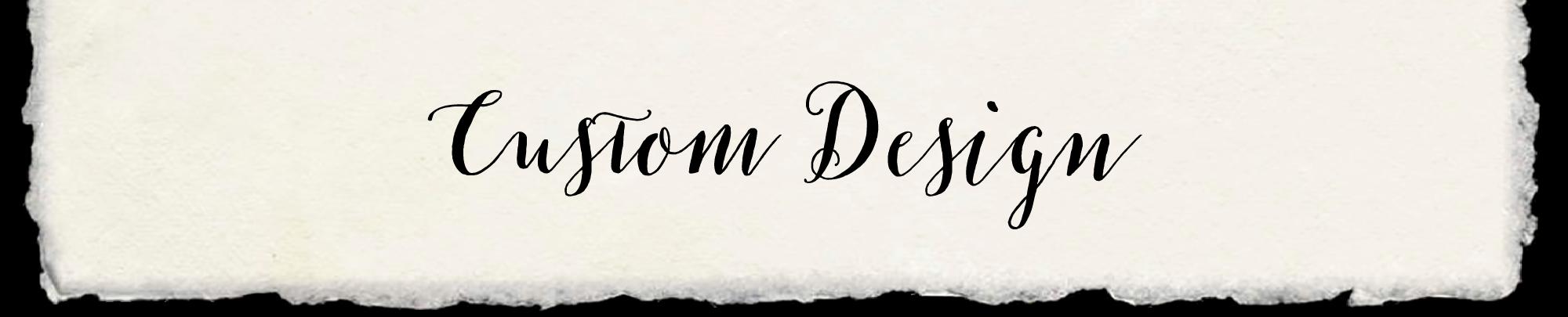 DBD-Website-CustomWide.png
