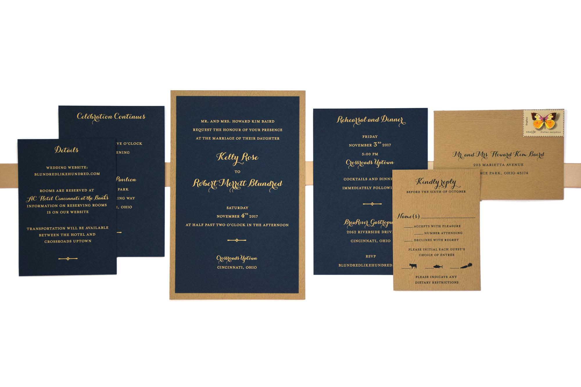 Wedding_Navy_0127.png