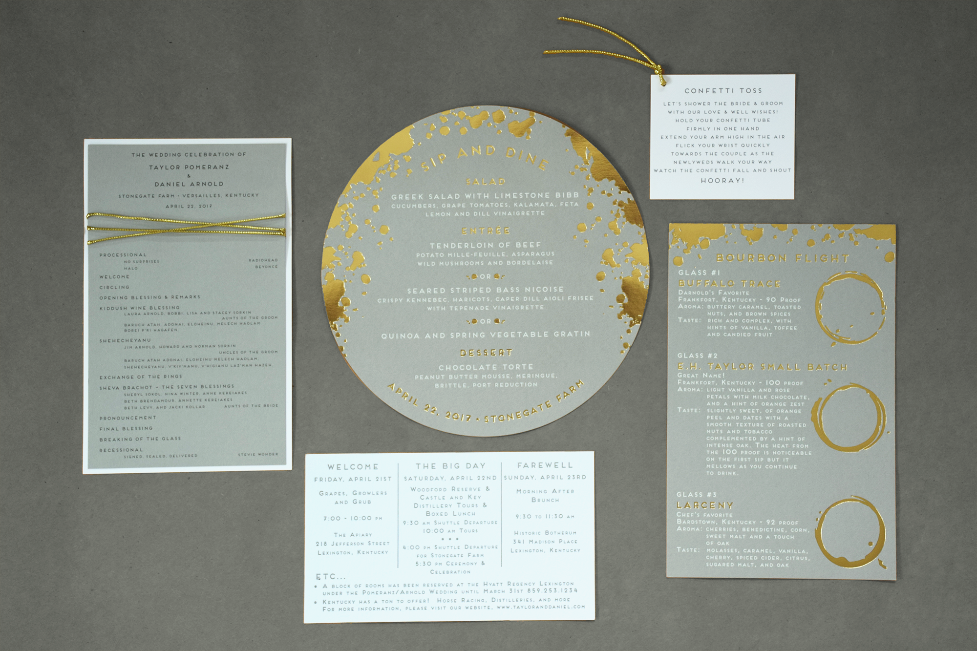 Wedding_Misc_Gold_0157.png