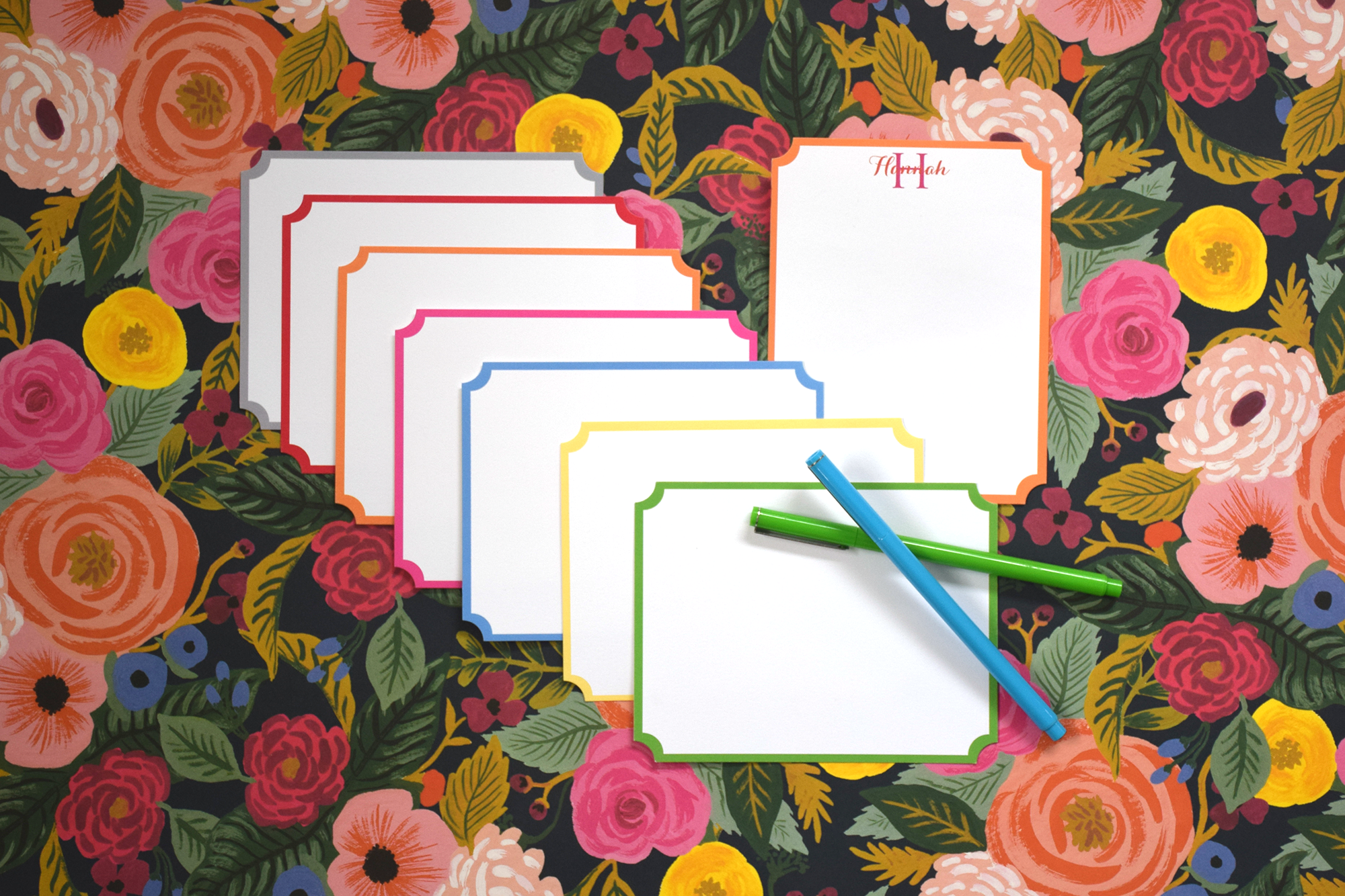 Stationery_colorful_0051.png