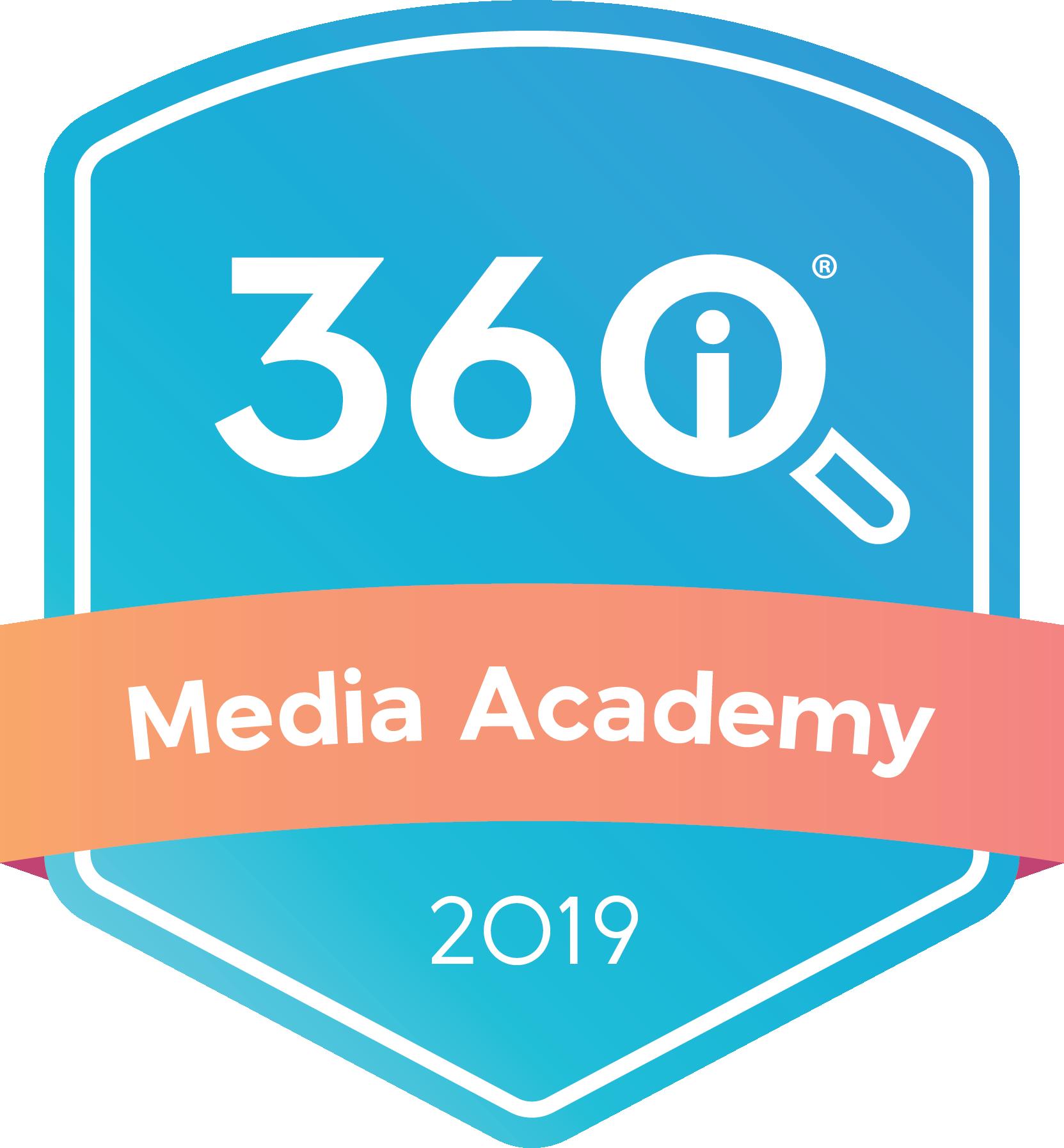 360i_MediaAcademy_Logo_Final2019.png