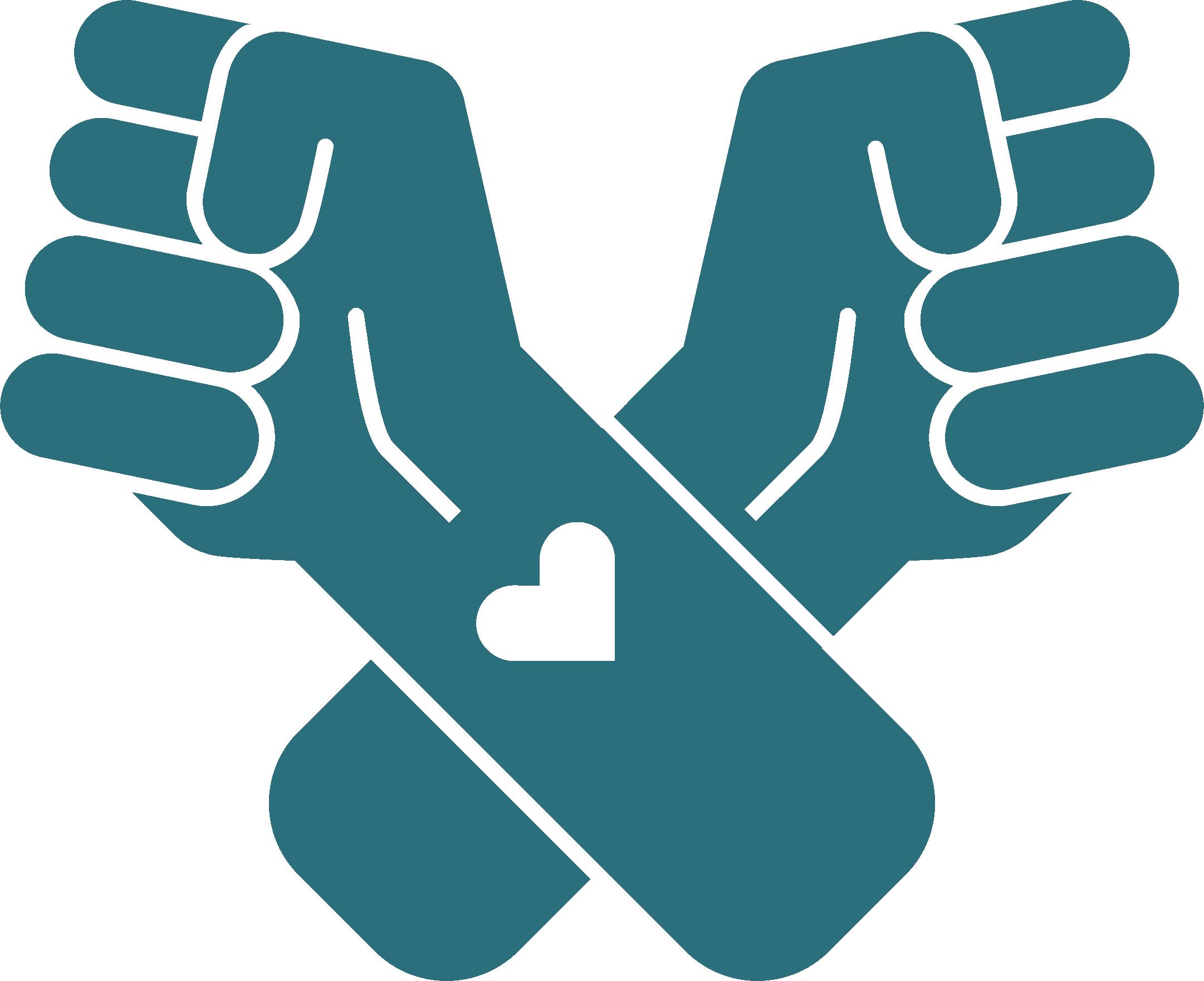 ProjectBeloved-FistLogo.png