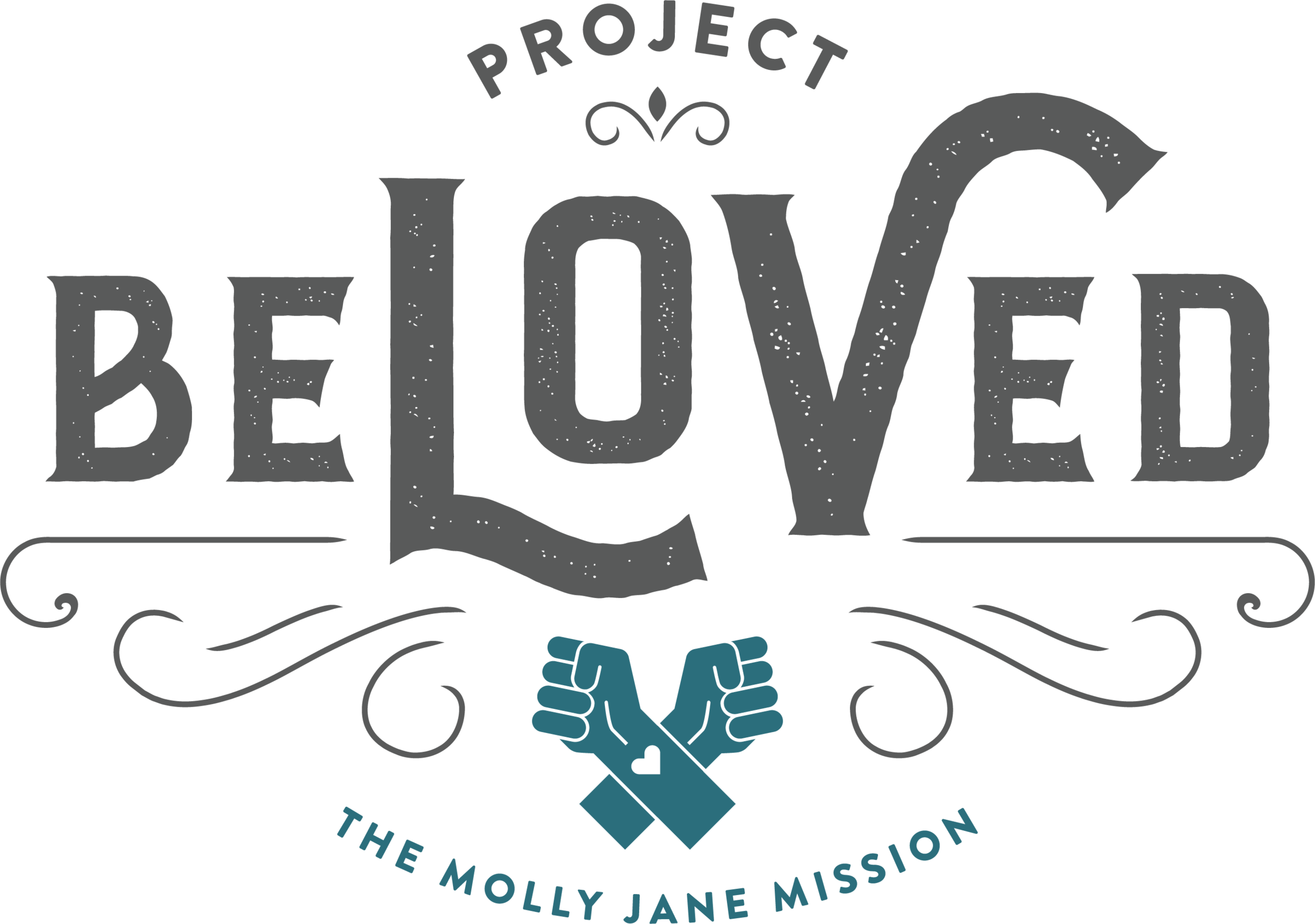 ProjectBeloved-MainLogo.png