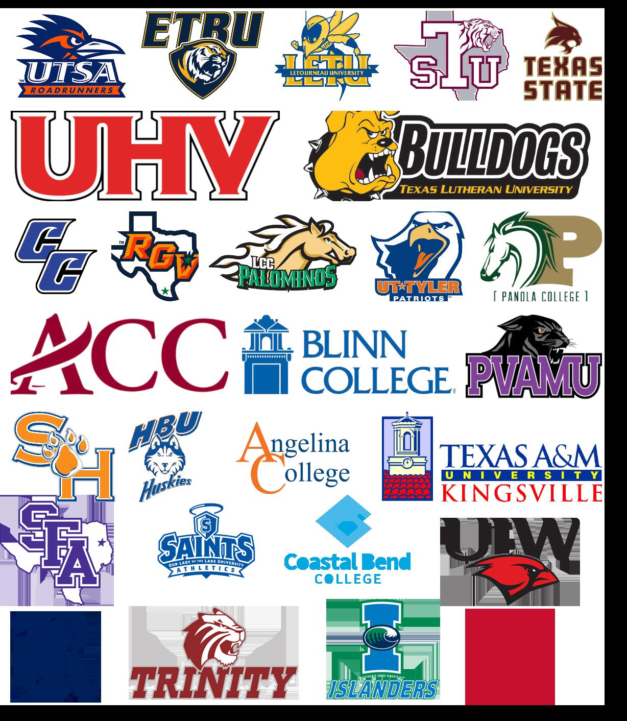 643 College Logos.png