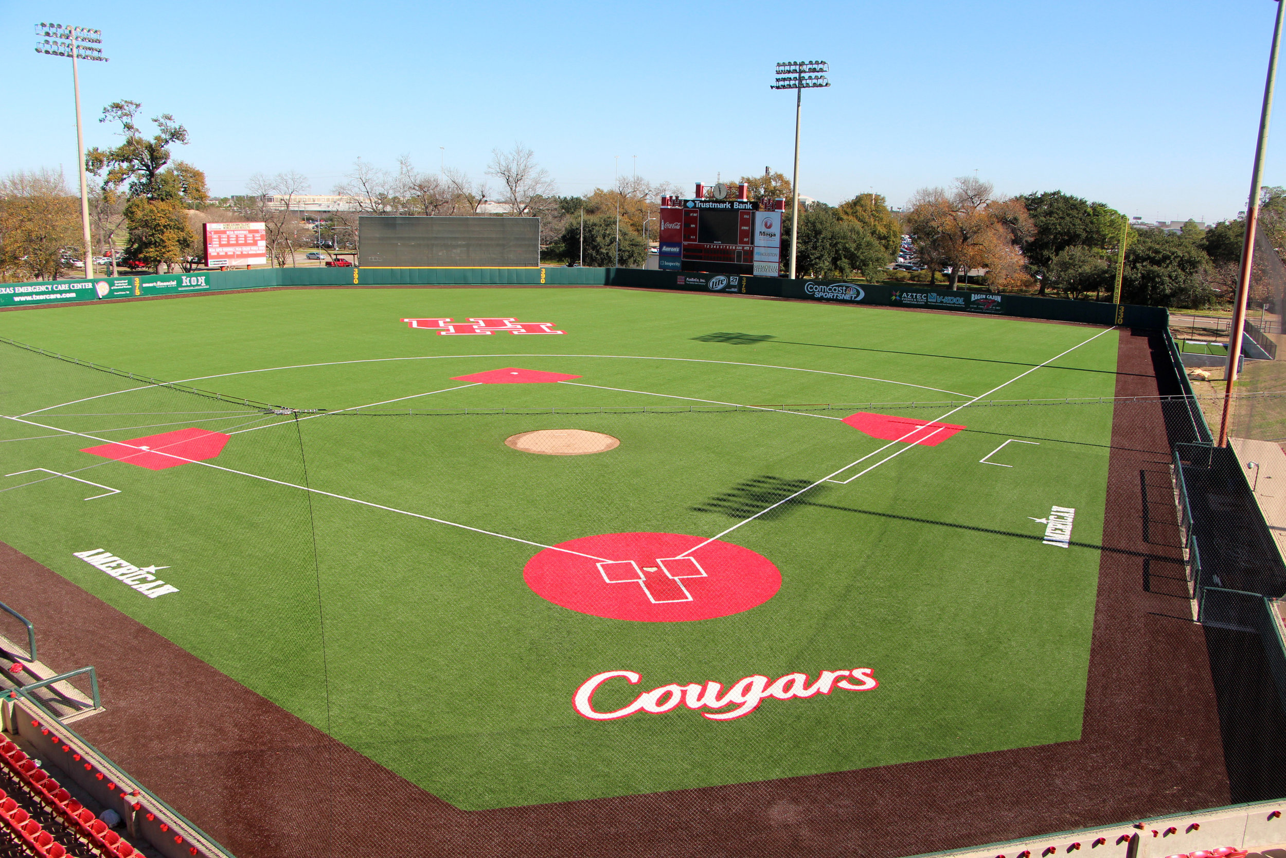 UH Field.jpg