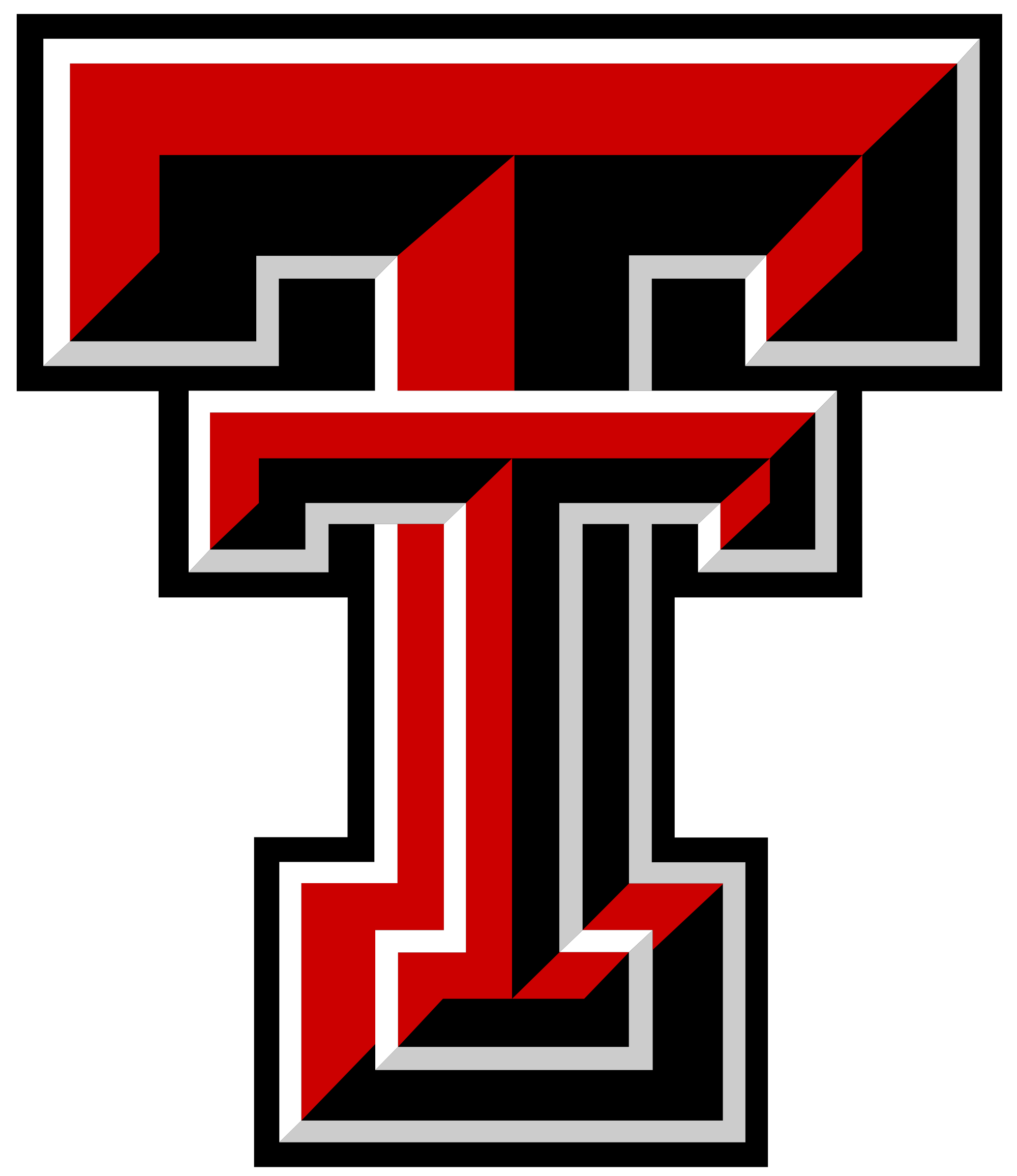 Texas Tech Logo.png