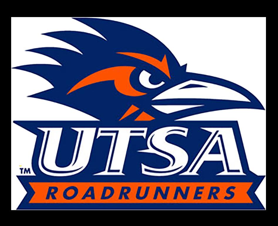UTSA Logo vector.png