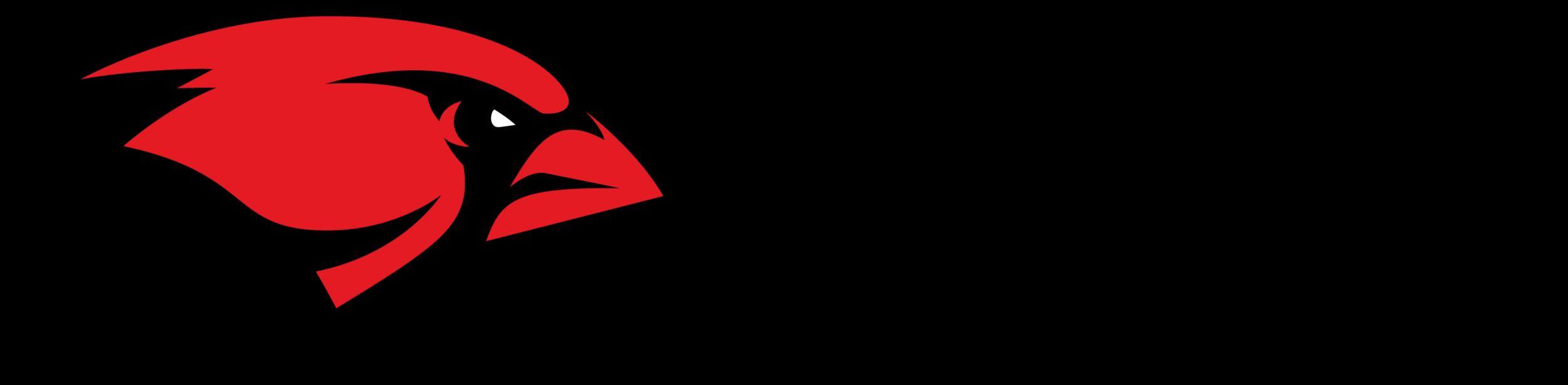 UIW Logo.png