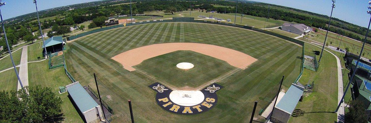 Southwestern Baseball Field.jpg