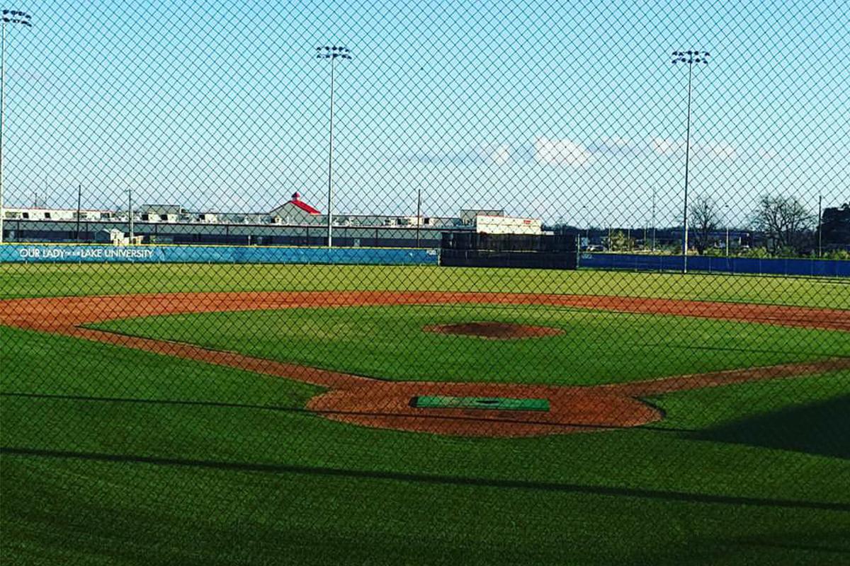 Missions baseball Academy.jpg