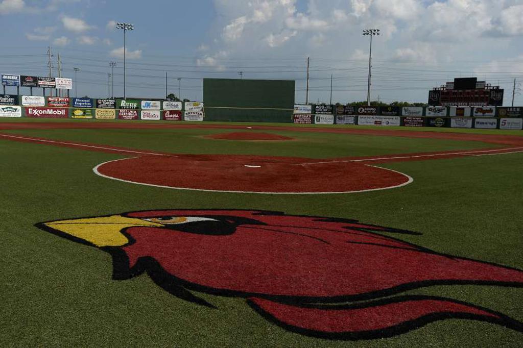Lamar Baseball Field.jpg