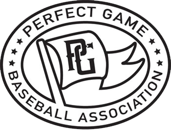 PGBA Flag Logo.png