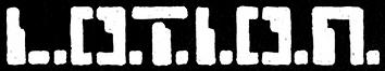 lotion_logo.jpg