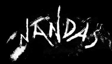nandas_logo.jpg