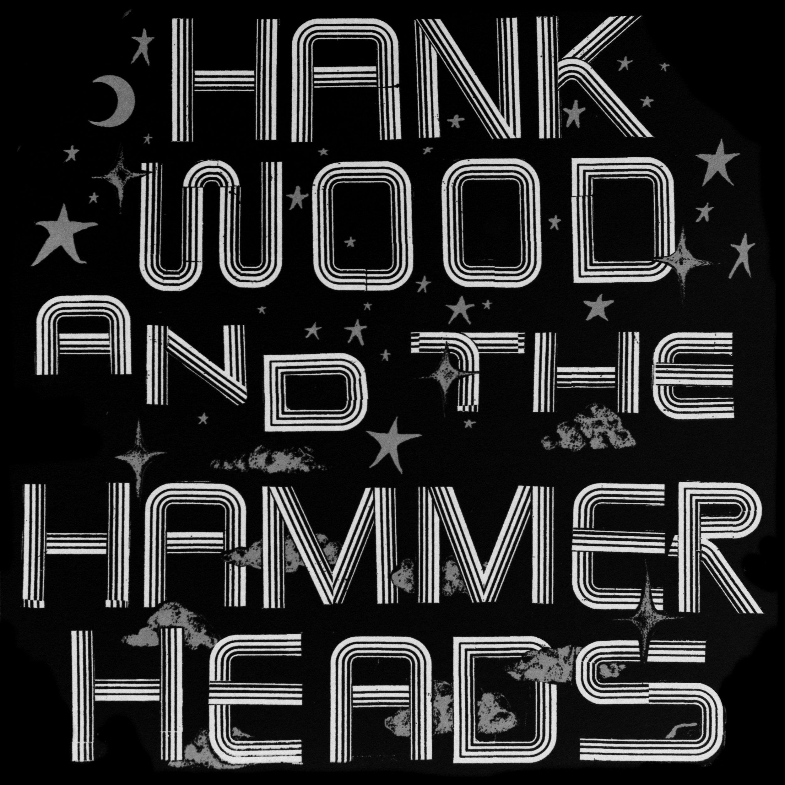 hankwood_logo.jpg