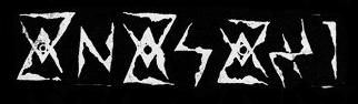 anasazi_logo.jpg