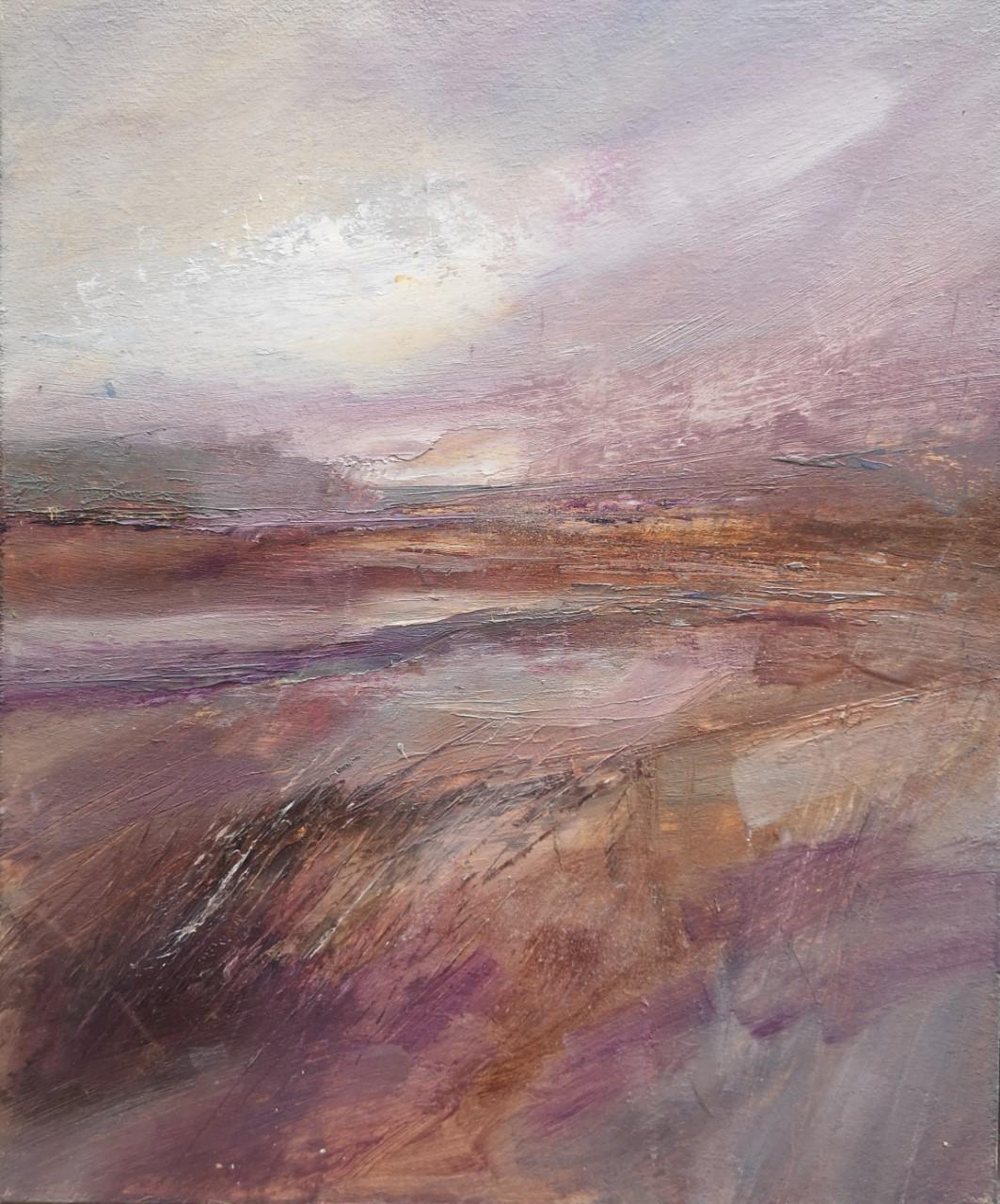 'Small Landscape 1'