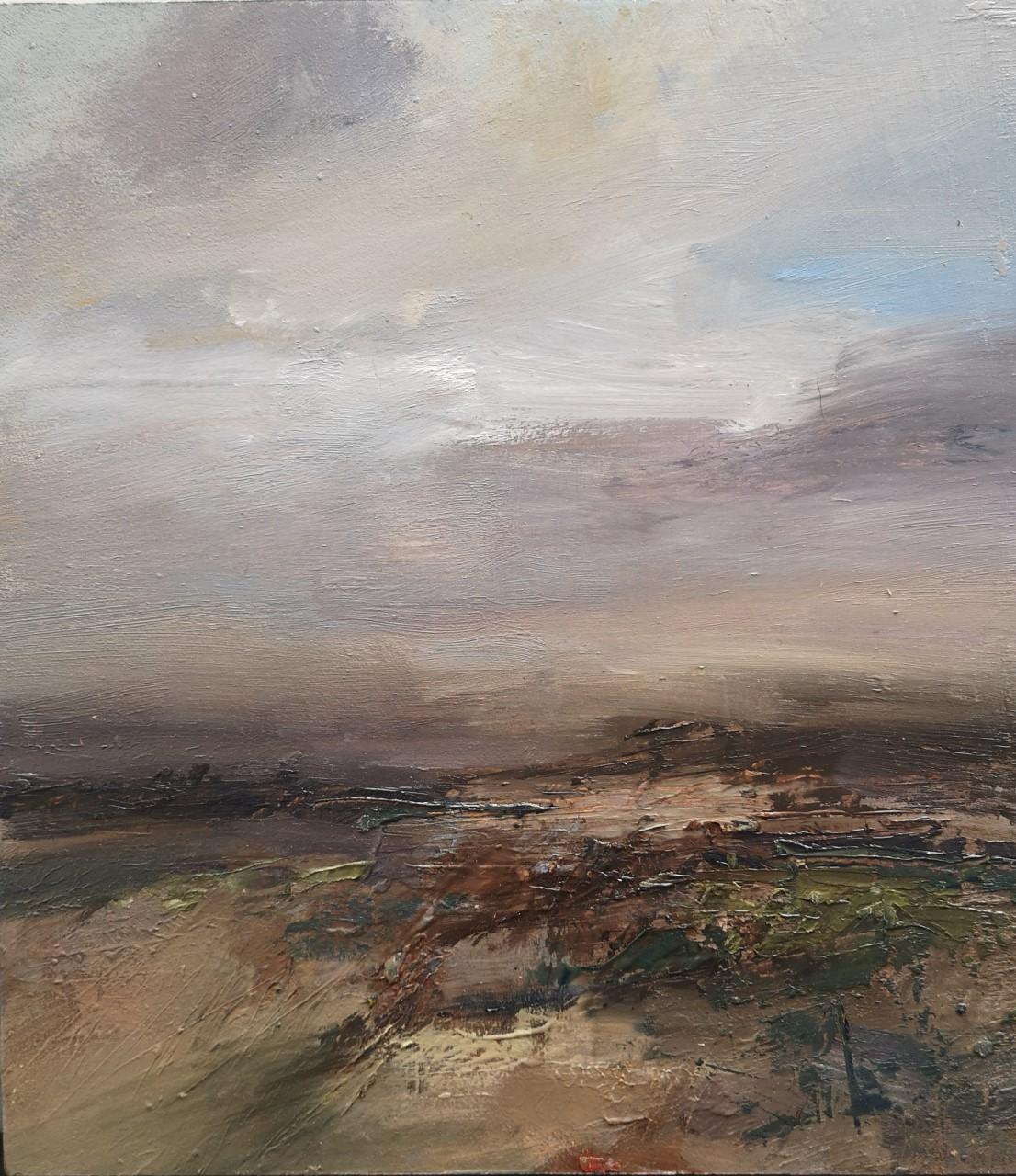 'Small Landscape 2'    '
