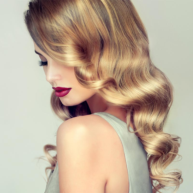 Hair Services - Wash, cut, blow dry, blowout, deep conditioning… at Bodhi we love hair, your hair. Let's have your best hair day in the mosts southern part of the mainland US.