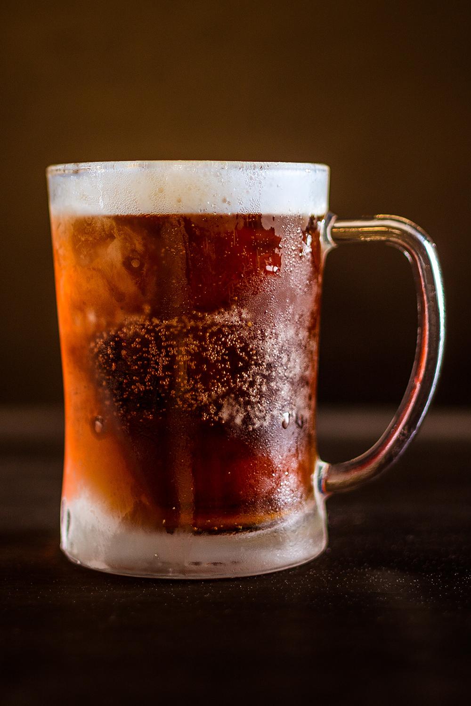 HYI-Blog-BeerMug-vertical.png