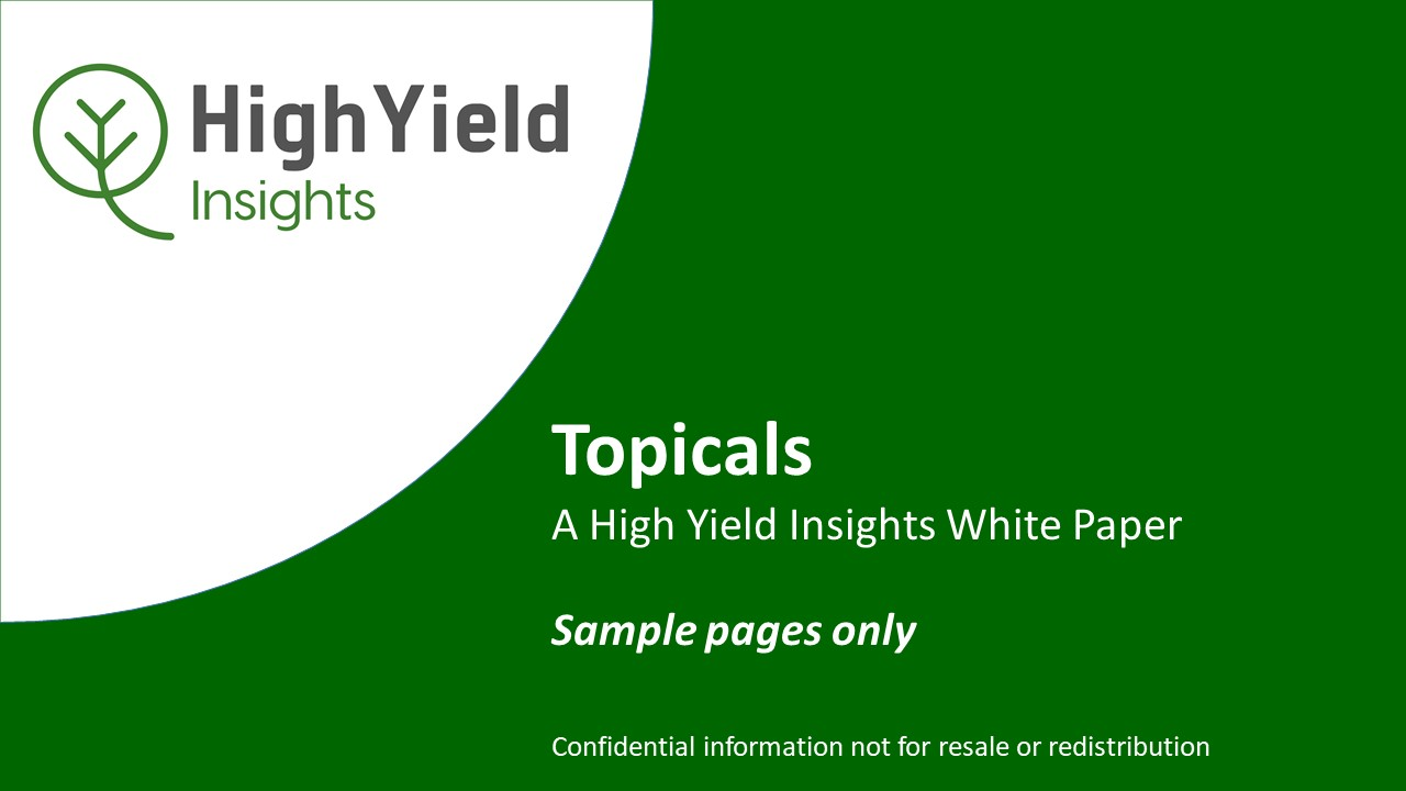 High Yield Insights Topicals October 2018.jpg