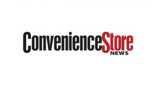 convenience store news logo.jpg