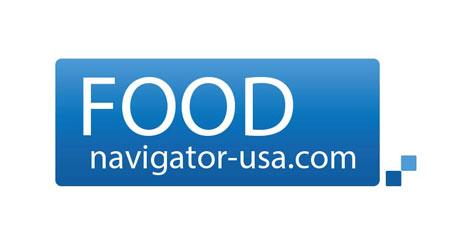 foodnavigator.jpg