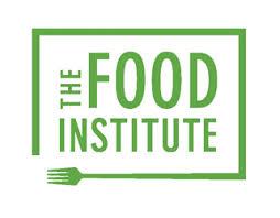 food institute.jpeg