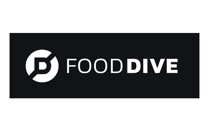 Food-Dive-Logo.jpg