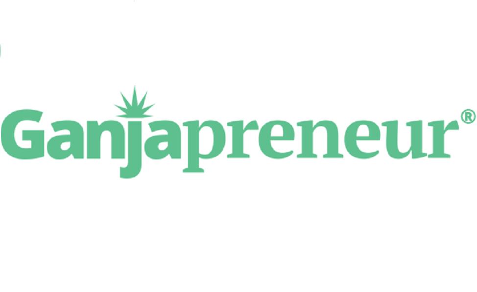 ganjapreneur-logo formatted.png