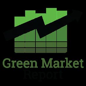 Green Market Report.png