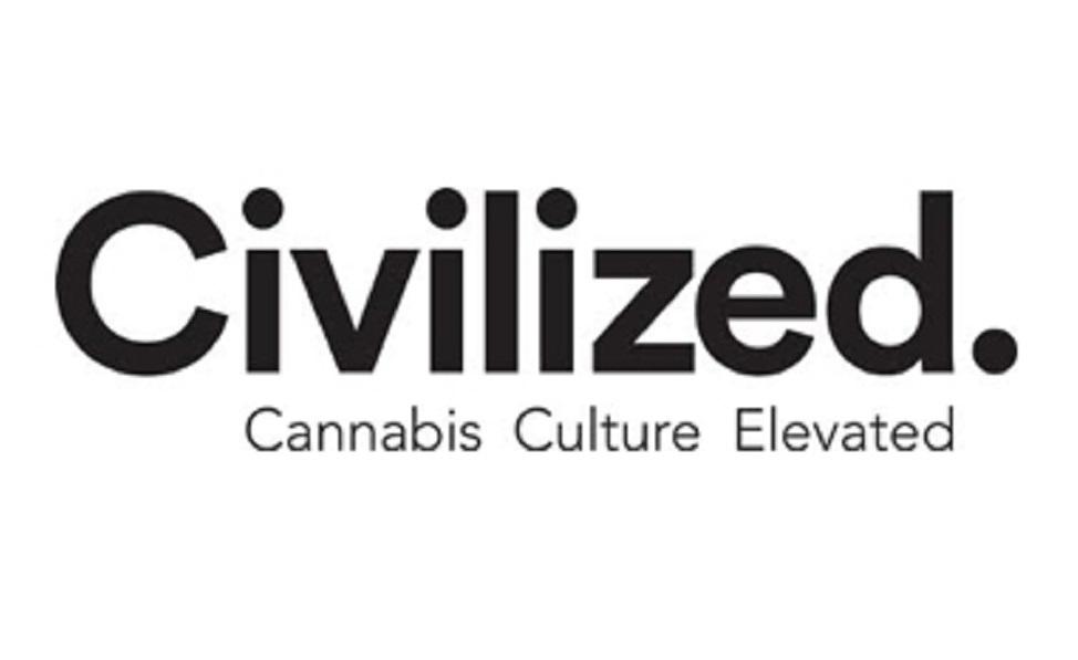 Civilized-Thumbnail.jpg