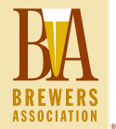 brewers association.png