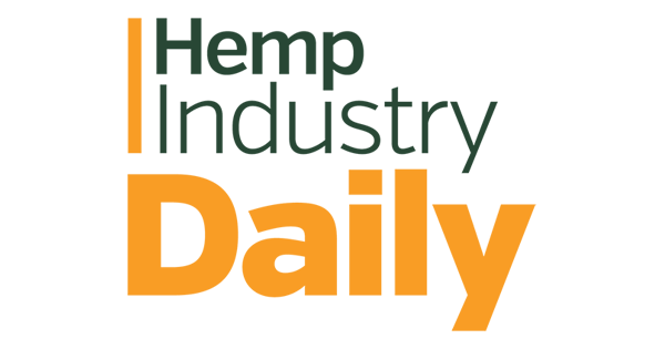 HempIndustryDaily.logoStack.png
