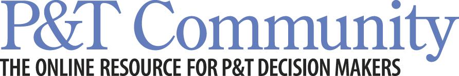 PTComm_logo_v2014.png