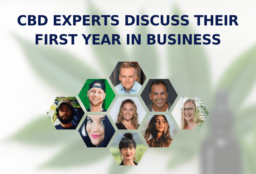 CBD-Experts-Discuss-Their-First-Year-In-Business-1.png