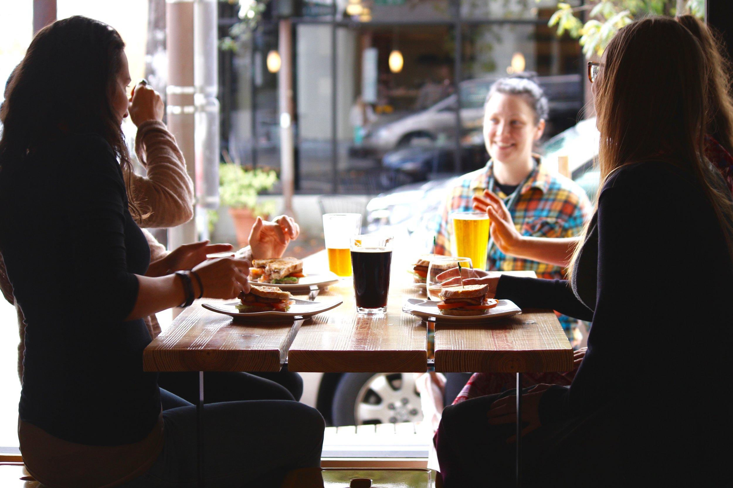 Hostel Cafe_Social2.jpg