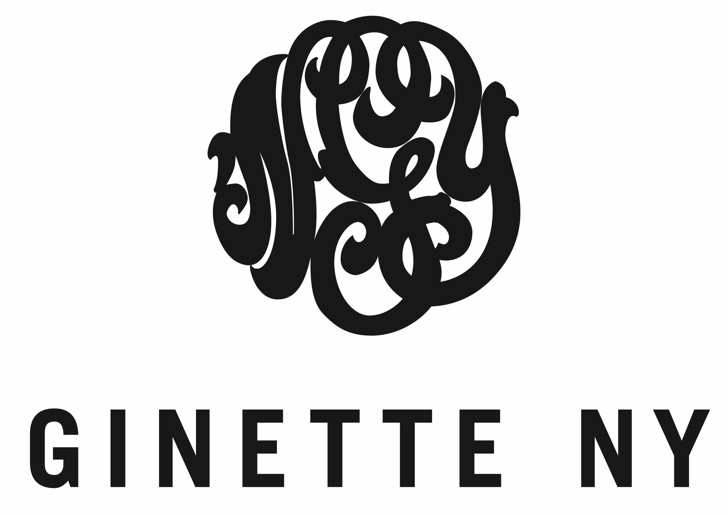 logo gny 2014.jpg